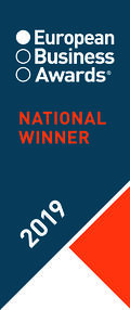 EBA_NationalWinner_Ribbon_2019
