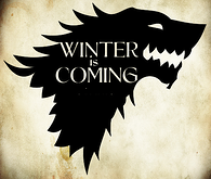 GoT winter is coming