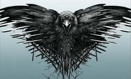 Got ravens