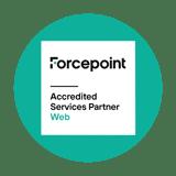 Web-ASP-Program-Badge